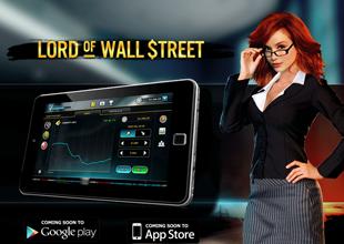 Trading App, Mobile