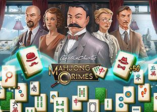Mobile Game 2016